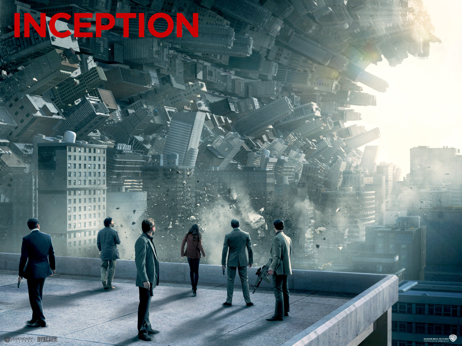 inception1